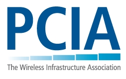 PCIA_logo_for_members