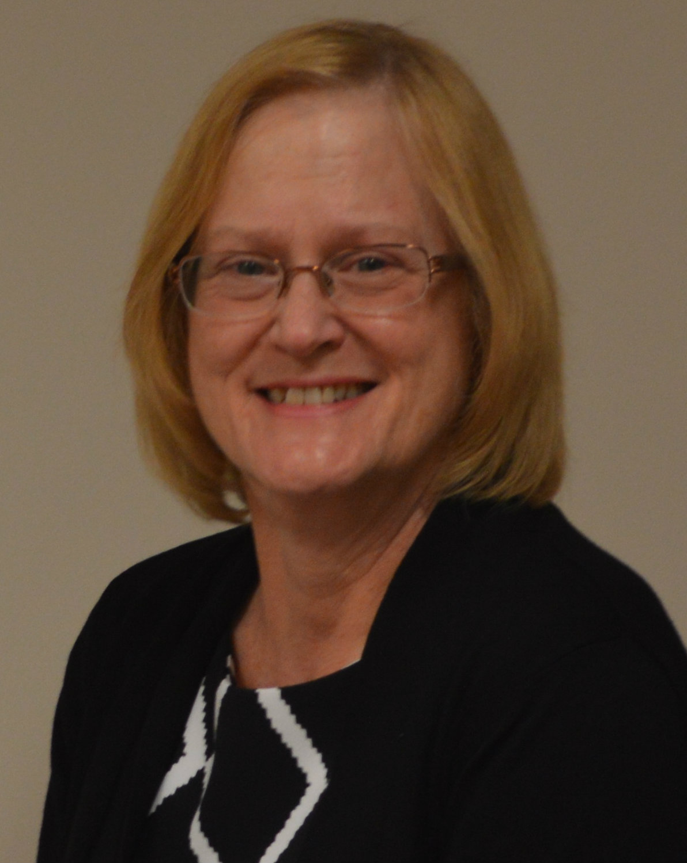 Sherrie Leman