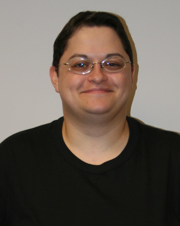 Kate Chorba