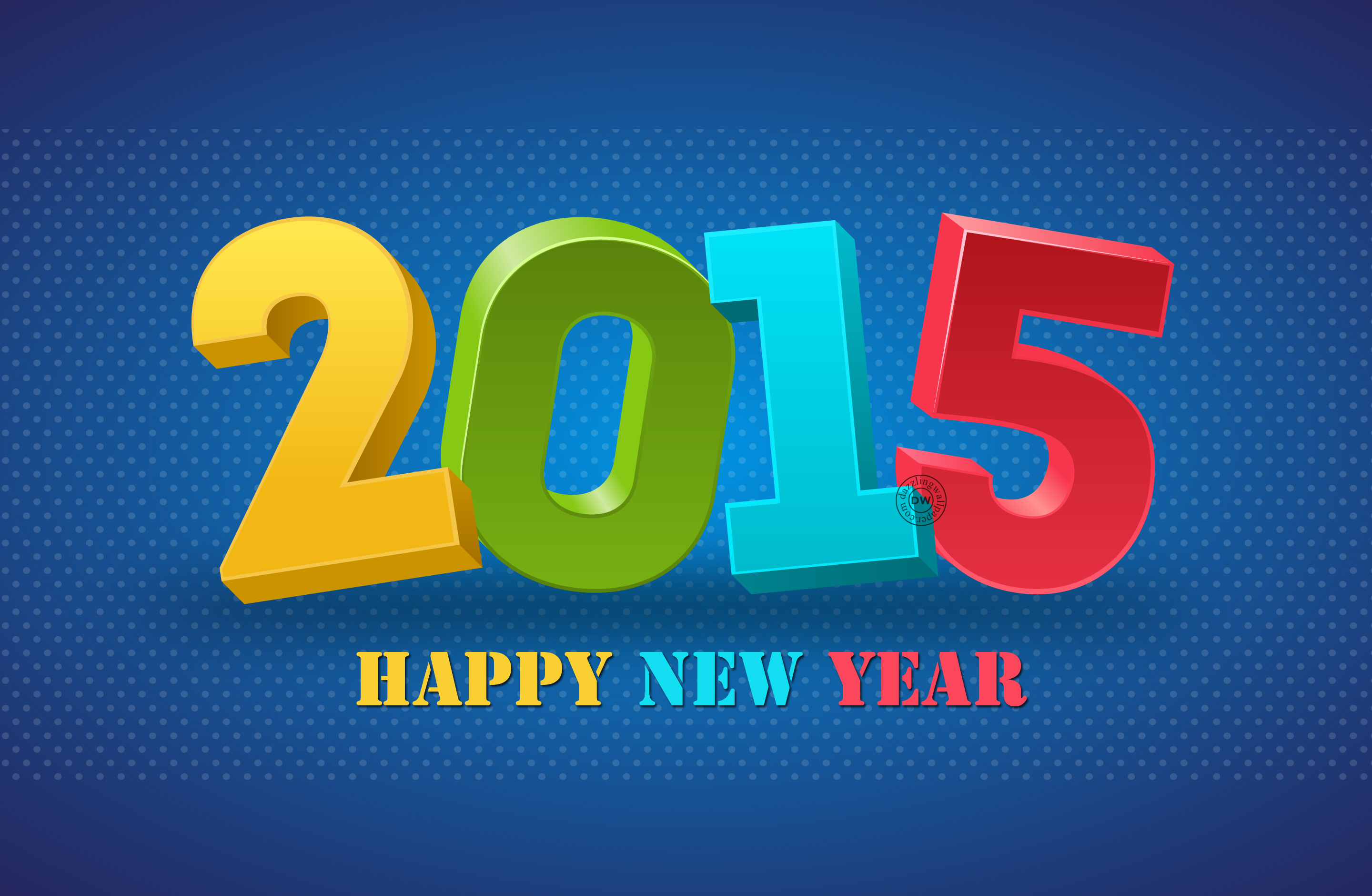 martin environmental solutions, inc. | happy new year