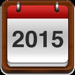 tech_trends_2015